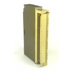 6ES5436-7LA11 SIMATIC S5, 436 DIGITAL INPUT MODULE, FLOATING,F. S5-115U PLC 16