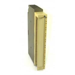6ES5436-7LB11 SIMATIC S5, 436 DIGITAL INPUT MODULE, FLOATING,F. S5-115U PLC 16