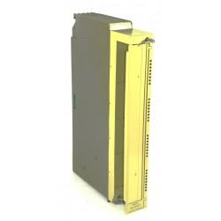 6ES5451-7LA12 SIMATIC S5 451 DIGITAL OUTPUT MODULE FLOATING, F. S5-115U/F PLC 32 OUTPUTS, 24V DC, 0.5A