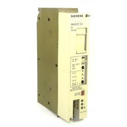 6ES5951-7LD21 SIMATIC S5, 951 POWER SUPPLY UNIT FOR S5-115U/H PLC