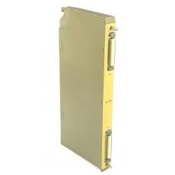 6ES5306-7LA11 SIMATIC S5 IM 306 INTERFACE MODULE F. S5-115U PLC