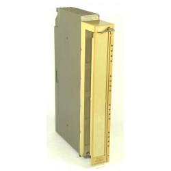 6ES5454-7LA11 SIMATIC S5 454 DIGITAL OUTPUT MODULE FLOATING