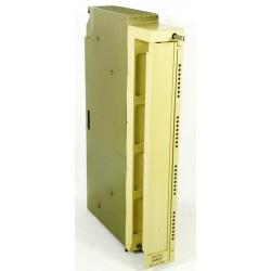 6ES5430-7LA12 SIMATIC S5 430 DIGITAL INPUT MODULE FLOATING, FOR S5-115U/F 32 INPUTS, 24 V DC