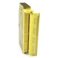 6ES5470-7LA12 SIMATIC S5, 470 ANALOG OUTPUT FLOATING, F. S5-115U/F PLC
