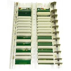 6ES5700-3LA12 SIMATIC S5 CR 700-3 MOUNTING RACK F. S5-115U CENTRAL CONTROLLER