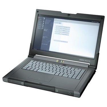6ES7717-0AB00-0AC1 Siemens
