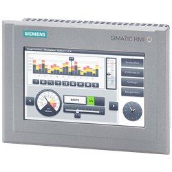 6AV2124-0GC10-0SA0 Siemens