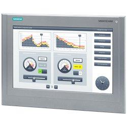 6AV2124-0QC10-0SA0 Siemens