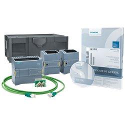 6ES7212-1HF42-4YB0 Siemens