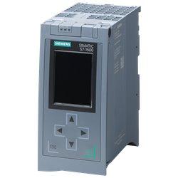 6ES7515-2RM00-0AB0 Siemens