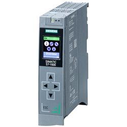 6ES7511-1TK01-0AB0 Siemens