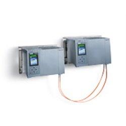6ES7500-0HP00-0AB0 Siemens