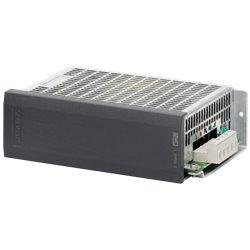 6EP1234-1AA00 Siemens
