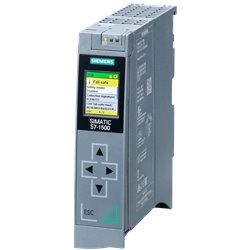 6ES7511-1UK01-0AB0 Siemens