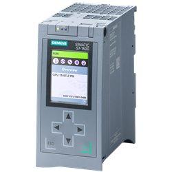 6ES7515-2TM01-0AB0 Siemens