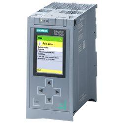 6ES7515-2UM01-0AB0 Siemens