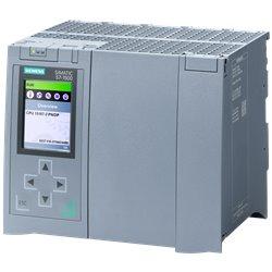 6ES7516-3TN00-0AB0 Siemens