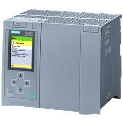 6ES7516-3UN00-0AB0 Siemens