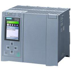 6ES7517-3TP00-0AB0 Siemens