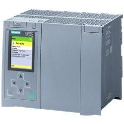 6ES7517-3UP00-0AB0 Siemens