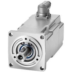1FK2103-4AG00-2MA0 Siemens