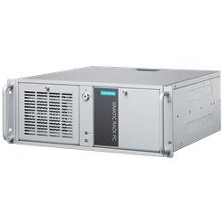 6AG4012-1CE31-0BX0 Siemens