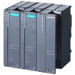 6ES7197-1LA12-0XA0 Siemens