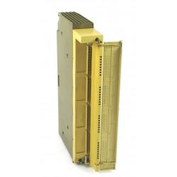 6ES5451-7LA11 SIMATIC S5 451 DIGITAL OUTPUT MODULE FLOATING, F. S5-115U/F PLC 32 OUTPUTS, 24V DC, 0.5A