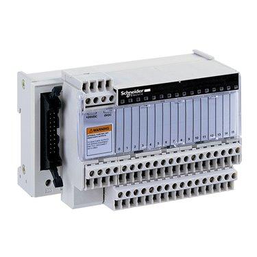 ABE7H16R21 Schneider Electric