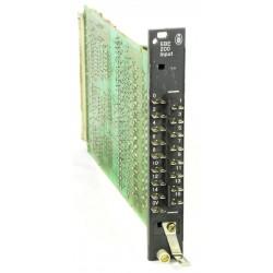 Klockner Moeller EBE 200 Sucos Input  Module
