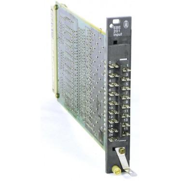 Klockner Moeller  EBE 201  Digitale mòdule de entrada