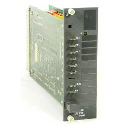 Klockner Moeller  EBE 205  Module d'entrée numérique