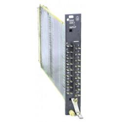 Klockner Moeller  EBE 206.1-1  Modulo digitale di ingresso
