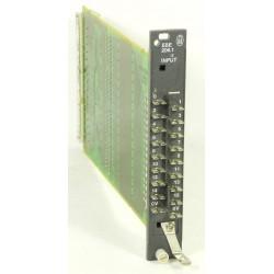 Klockner Moeller  EBE 206.1-2  Modulo digitale di ingresso