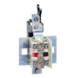 ZL1AA12 Schneider Electric