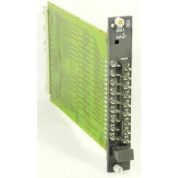Klockner Moeller  EBE 206.1-3  Digital input module