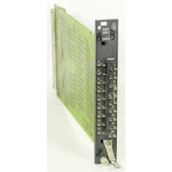 Klockner Moeller  EBE 206.2-3  Modulo digitale di ingresso
