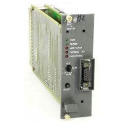 Klockner Moeller Sucos PS316 CPU EBE223.1-6