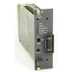 Klockner Moeller Sucos CPU-W CPU EBE223.2-2