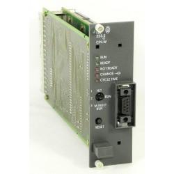 Klockner Moeller Sucos CPU-W CPU EBE223.2-3