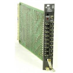Klockner Moeller Sucos Out Module EBE 250A