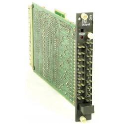 Klockner Moeller EBE 252 Sucos Output  Module
