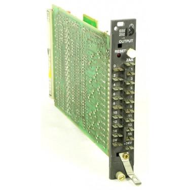 Klockner Moeller EBE 252-1 Output  Module
