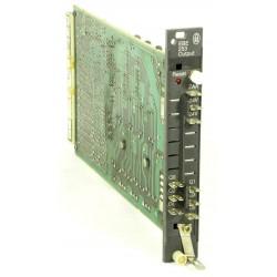Klockner Moeller EBE 253 Digital Output  Module