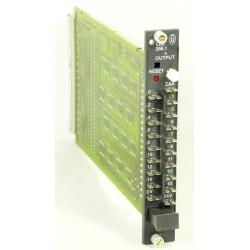Klockner Moeller  EBE 266.1-3 Modulo digitale di uscita