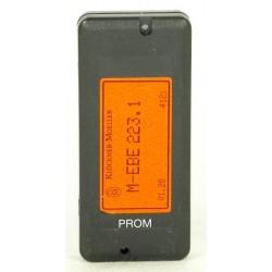 Klockner Moeller M-EBE223.1 PROM