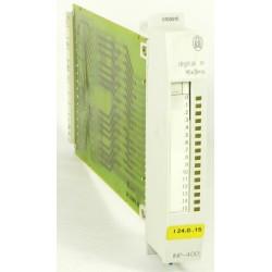 Klockner Moeller PS416 INP-400 Modulo digitale di ingresso