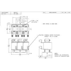 1321-3R130-B Allen-Bradley