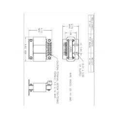 1321-3R2-A Allen-Bradley