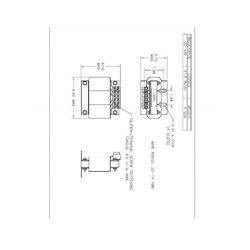 1321-3R2-B Allen-Bradley